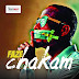 Faze – Chakam | Download Music