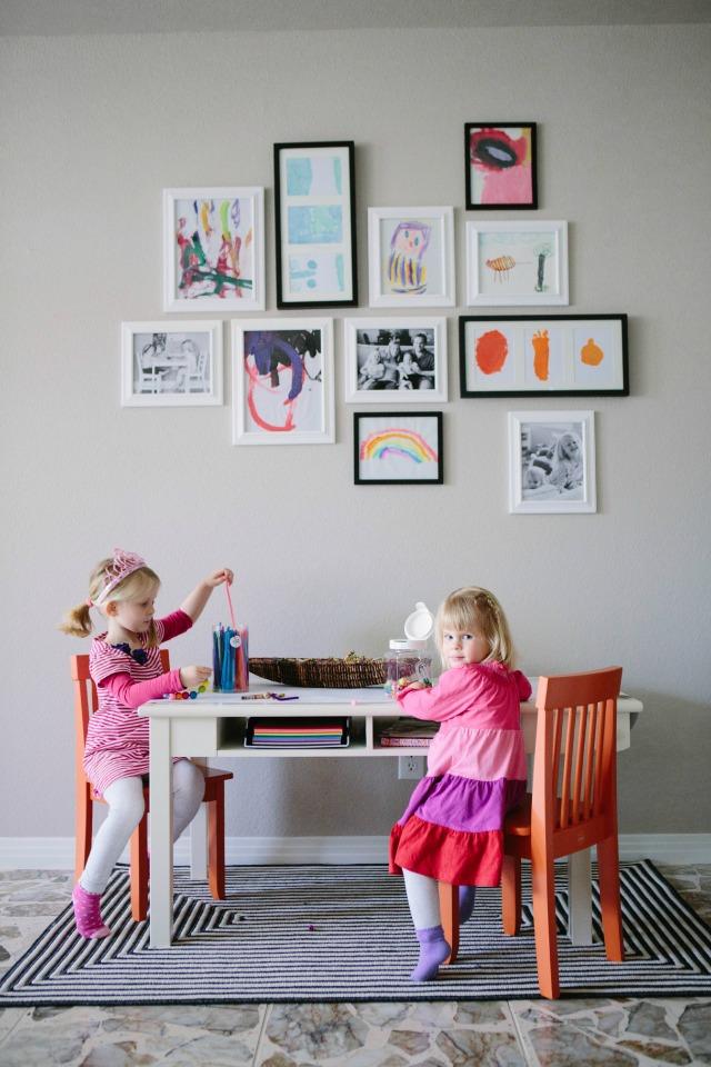 Kid Friendly Living Room Rug Living Room