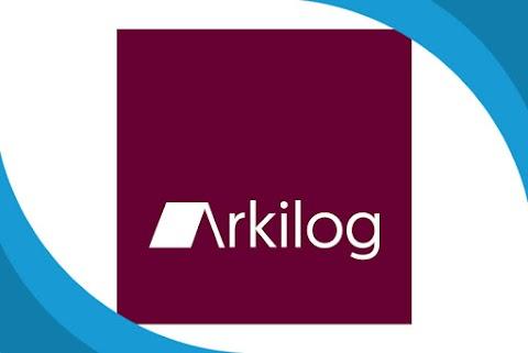 Arkilog Podcast