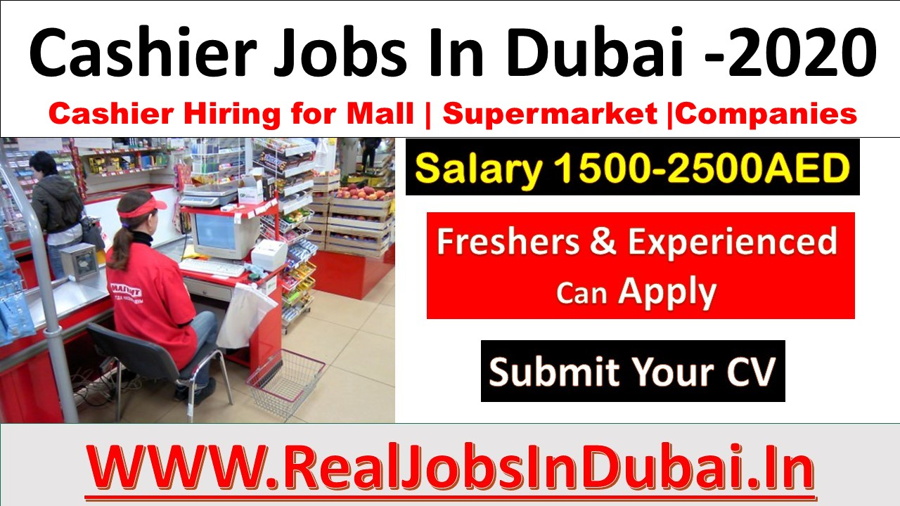 cashier, cashier jobs in dubai, retail jobs in dubai, cashier jobs, cashier jobs in uae, cashier jobs in abu dhabi, supermarket cashier jobs in dubai, cashier jobs in dubai mall, cashier jobs in dubai salary, cashier jobs in dubai banks, cashier jobs in dubai duty free, cashier jobs in dubai, cashier jobs in dubai banks, cashier jobs in dubai duty free, cashier jobs in dubai salary, cashier jobs in dubai mall, cashier jobs in dubai for freshers, cashier jobs in dubai 2020,cashier jobs in dubai supermarket