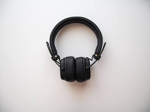 बेस्ट ब्लूटूथ Headphone ₹1500 से कम में | Best Bluetooth Headphone under ₹1500