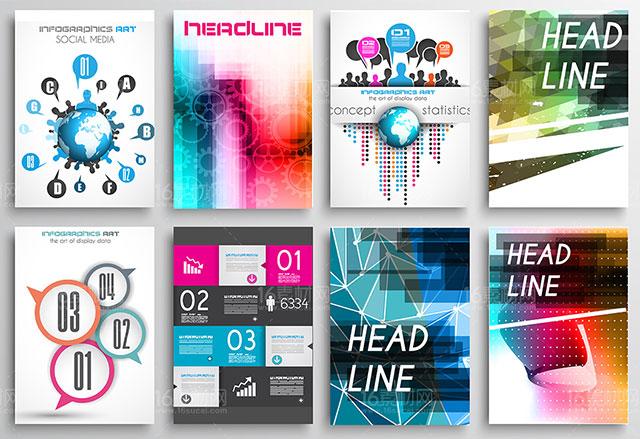 88-Free-Premium-Vector-Posters-(Pack-07)-by-Saltaalavista-Blog