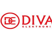 Lowongan Kerja di Diva Elektronik - Penempatan Sragen