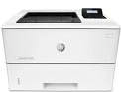 HP LaserJet Pro M501dn Driver Windows, Mac
