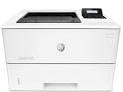 HP LaserJet Pro M501dn Driver Windows, Mac