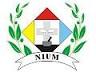 NIUM Recruitment 2016