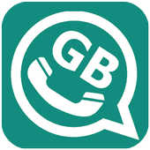 Download Whatsapp Plus Android App