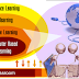 การเรียนรู้ผ่านเครือข่ายอินเทอร์เน็ต : Online Learning