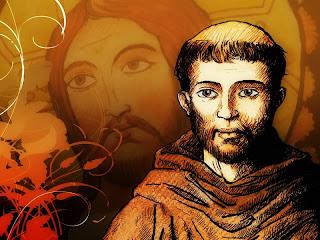 São Francisco de Assis Criou o Primeiro Presépio