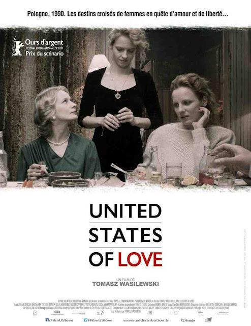 Resultado de imagen de blogspot, estados unidos del amor