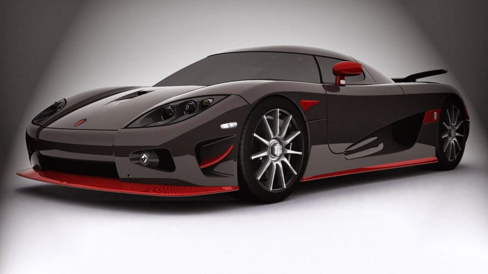 Most Super Exotic Cars 2014  Mycarzilla
