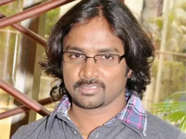 Kaattu Payale Song Lyrics in Tamil - காட்டு பயலே