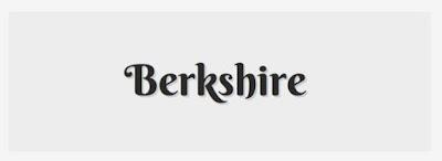 berkshire-swash