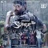 Super 30 Movie Full Details and Story
