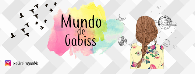http://mundodegabiss.blogspot.com.br/?m=0