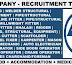 L&T Company Oman Urgent Recruitment | Immediate VISA & Departure