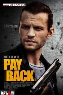 فيلم Payback 2021 مترجم اون لاين