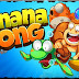 Conoce Banana Kong un excelente y divertido juego para Android y iOs