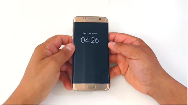 Aprenda como Remover Bloqueio da Conta Google nos aparelhos Samsung, LG, Motorola, Lenovo, Positivo.