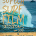 Vuelven los Sopela Surf Film Sessions