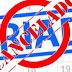 Feriado do dia do comerciário é extinto pelo Governo Federal