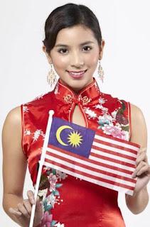 دليل شامل للهجرة إلى ماليزيا