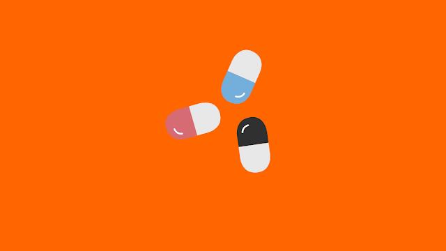 obat tipes herbal