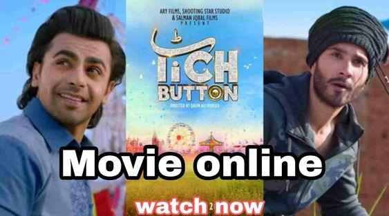 Filmywap tich button movie online- download tich button movie