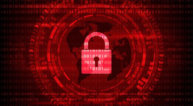 Hackers chinos tenían accesos a las herramientas de la NSA antes que The Shadows Brokers