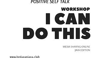 Best Ways to Practice Positive Self-talk