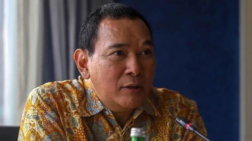Satgas BLBI Panggil Tommy Soeharto Tagih Rp 2,6 Triliun