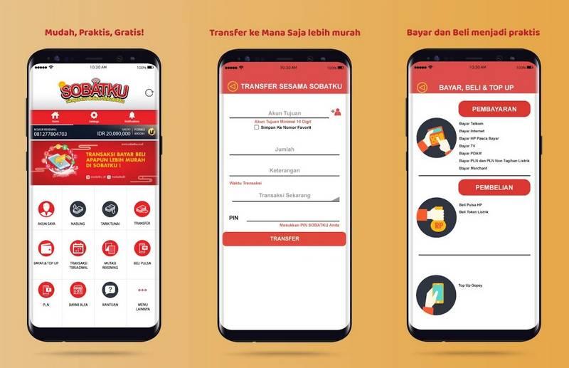 Aplikasi Tabungan Online Sobatku (play.google.com)