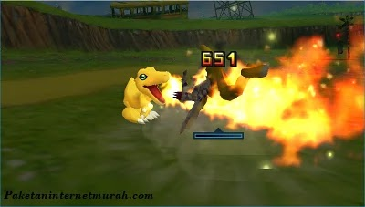 digimon world re digitize psp english patch download