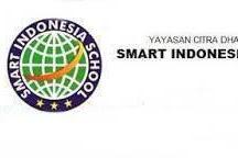 Lowongan Kerja Smart Indonesia School Pekanbaru Oktober 2018