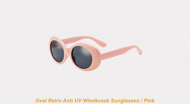 http://www.zaful.com/oval-retro-anti-uv-windbreak-sunglasses-p_273781.html?lkid=102014