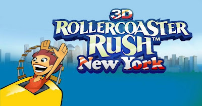 Apk from zippy drive: free 3d rollercoaster rush newyork v1 6 7.
