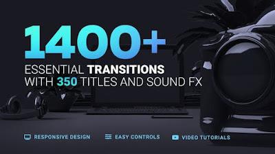 140 flash fx elements | Aetools ga