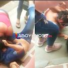 Trabajadoras sexuales se pelean por precio y territorio en el centro de Pitalito