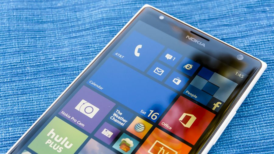 Niente più Windows 10 Mobile per i vecchi Windows Phone? HTNovo
