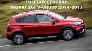 fusebox suzuki sx4 s-cross 2014-2017  fuse box  suzuki sx4 s-cross 2014-2017  letak sekring suzuki sx4 s-cross 2014-2017  letak box sekring suzuki sx4 s-cross 2014-2017  letak box sekring suzuki sx4 s-cross 2014-2017  letak box suzuki sx4 s-cross 2014-2017  sekring suzuki bsx4 s-cross 2014-2017  diagram fusebox suzuki sx4 s-cross 2014-2017  diagram sekring suzuki sx4 s-cross 2014-2017  diagram skema sekring suzuki sx4 s-cross 2014-2017  skema sekring suzuki sx4 s-cross 2014-2017  tempat box sekring  suzuki sx4 s-cross 2014-2017  diagram fusebox suzuki sx4 s-cross 2014-2017
