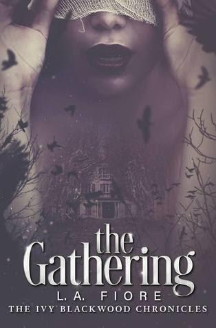 The Gathering by LA Fiore