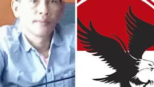 Demo Minta Tersangka Cabul Ditangguhkan? GMPC Minta Ormas Islam Tidak Intervensi Penyidik Polsek Percut Seituan