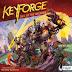 [Punti di vista] Il fenomeno Keyforge. Ci siete già dentro?