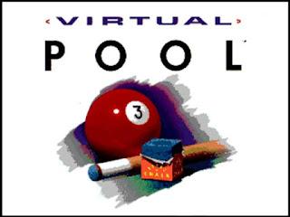 https://collectionchamber.blogspot.com/p/virtual-pool.html