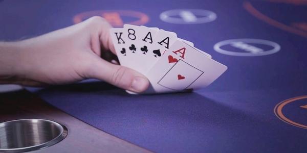 jogos gratis, ganhar dinheiro