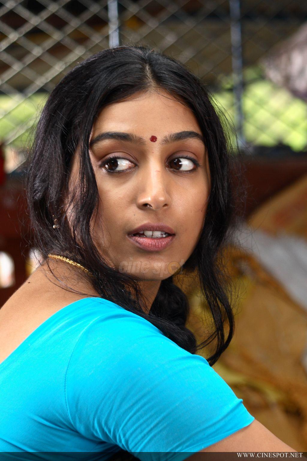 New Malayalam Movie Ammukutty Ammayude Ajayan Photogallery -9698