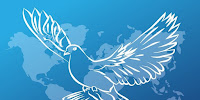 International Day of Peace: We are not enemies of each other, know the purpose and history of this day