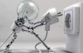 طرق ترشيد استهلاك الطاقة الكهربائية في بعض الأجهزة