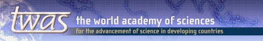 TWAS-USM Fellowships for Visiting Researchers in Malaysia