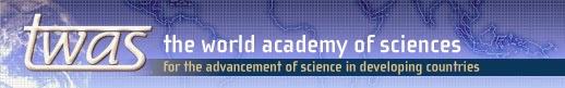 TWAS-icipe Postgraduate Fellowship Programme